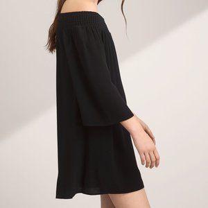 ✨ Talula Curzon Off-the-Shoulder Dress